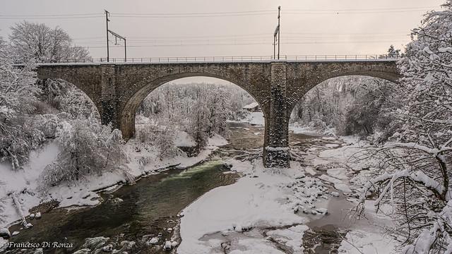 bridge .)2101/6796-14