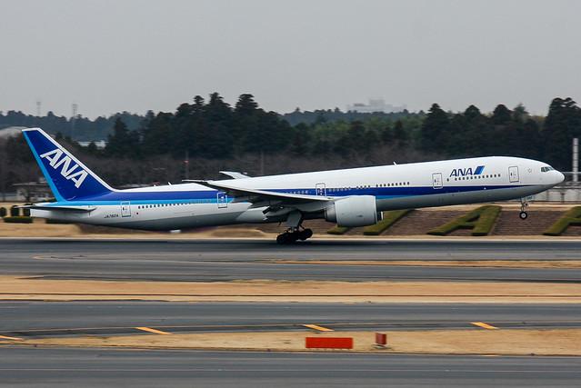 JA782A - NRT - 20100210
