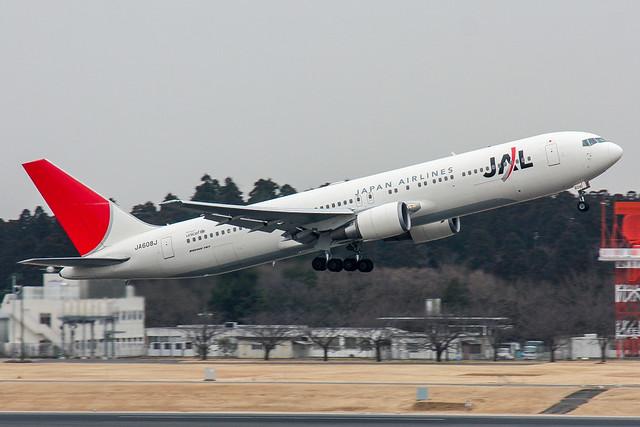 JA608J - NRT - 20100210