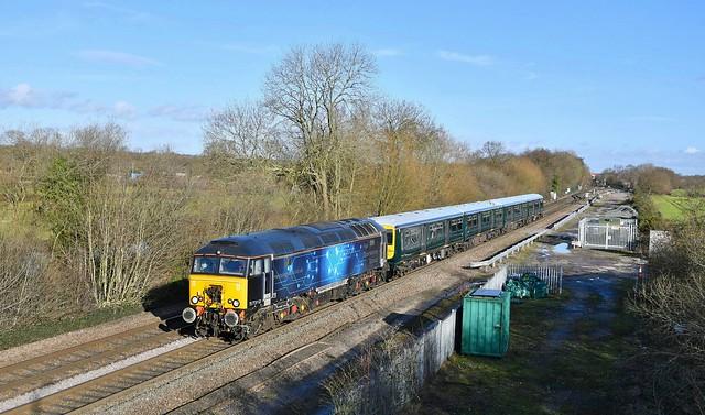 Rail Operations Group_5Q98_Findern, UK_220121_01