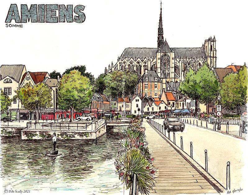 04 Amiens