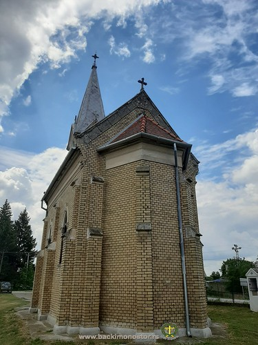 Kapela sv. Adalberta