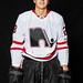 m.hvidsten posted a photo:2020-21 Lakeville North hockey, 1-22-21 (28, Luke Poehling)