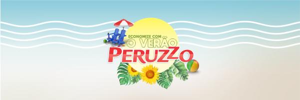 Economize com o Verão Peruzzo - Clique aqui