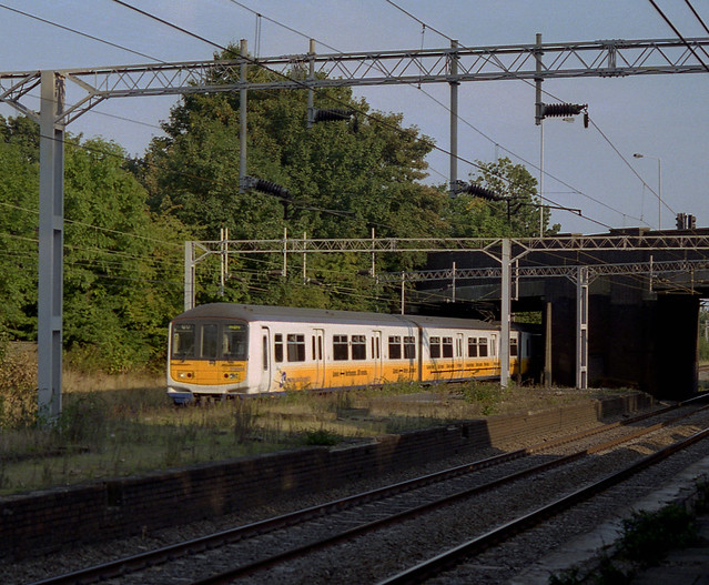 319014 HTE 1637 GTW-RUG 2-9-99