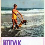 Sat, 2021-01-23 02:42 - KODAK COLOUR FILMS
