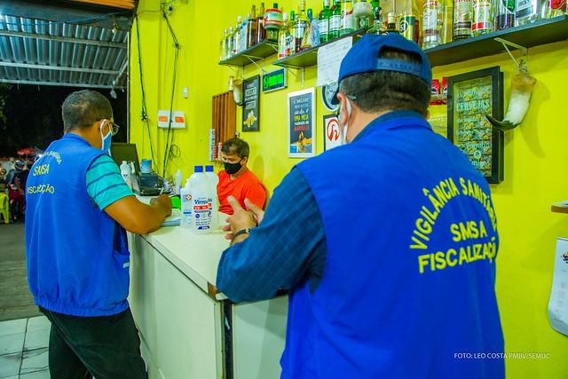 2021.01.22 Ação de fiscalização nos bares FT Leo Costa (25)