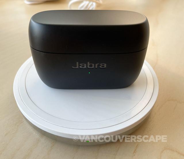 Jabra Elite 85t-5