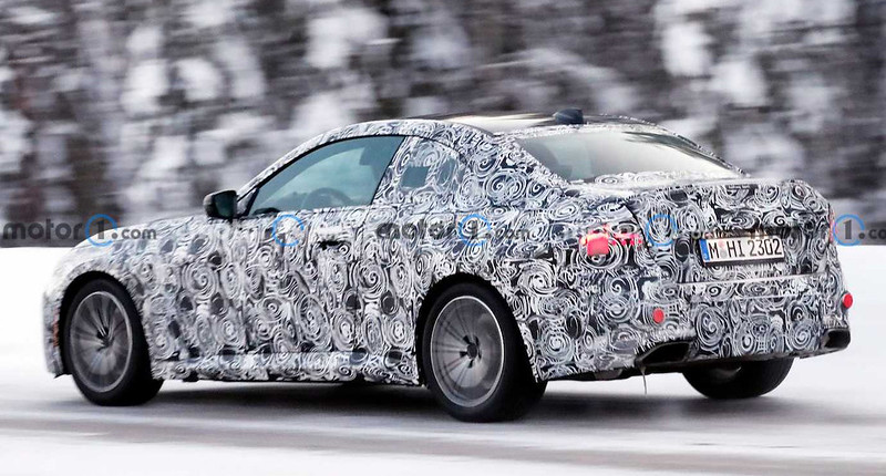 bmw-2-series-coupe-spied-in-sweden (2)