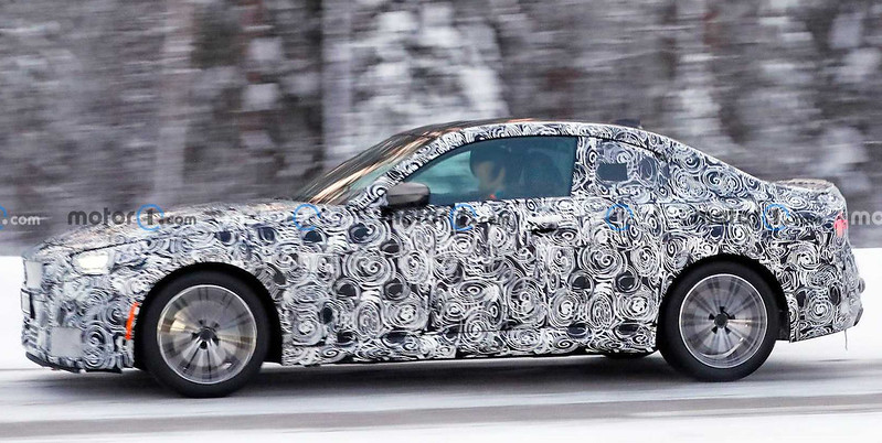 bmw-2-series-coupe-spied-in-sweden (1)
