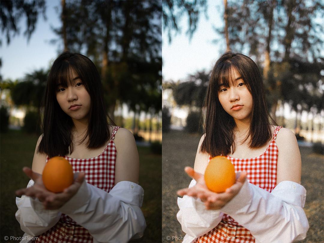 Lightroom-orange-film-tone-11