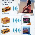 Sat, 2021-01-23 02:49 - KODAK COLOUR FILMS