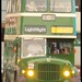 Trevorh105 posted a photo:AEC Regent VMCW1957Lime Street Liverpool 13-05-2016
