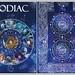USPCC, Zodiac Blue