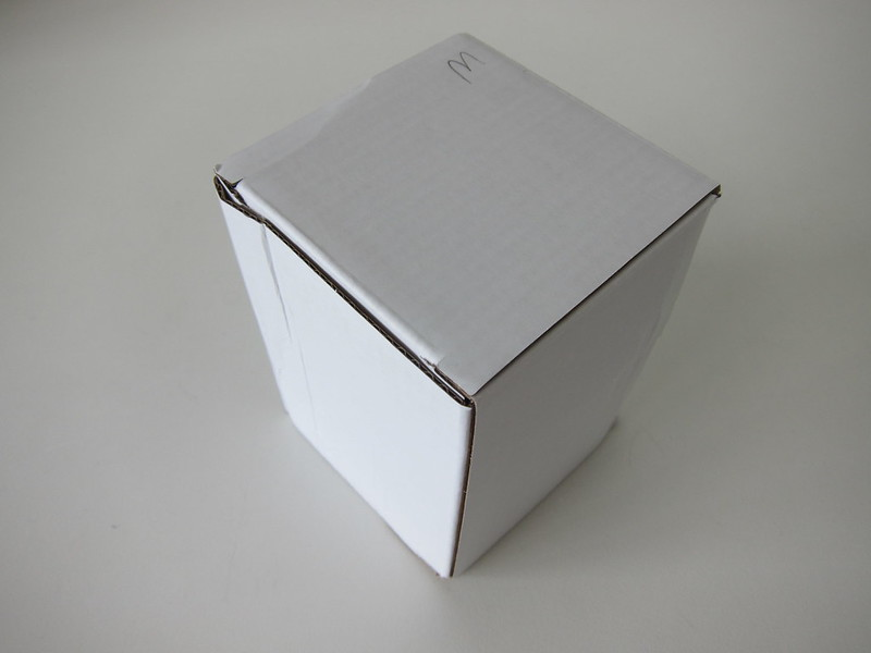 HOCE MagSafe Charger Holder - Box