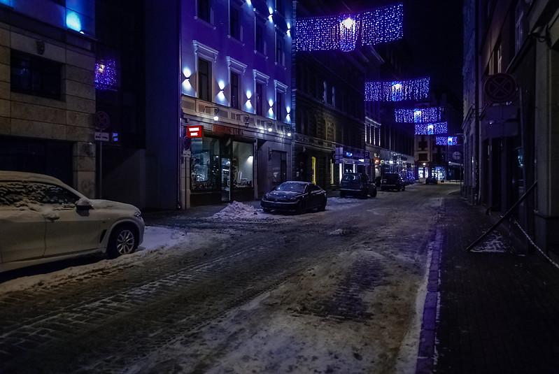 зимний вечер. восемь DSC_9942