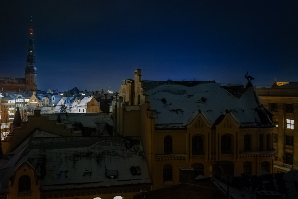 a wonderful fairy tale mood.  зимнее настроение DSC_9933