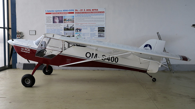 OM-S400