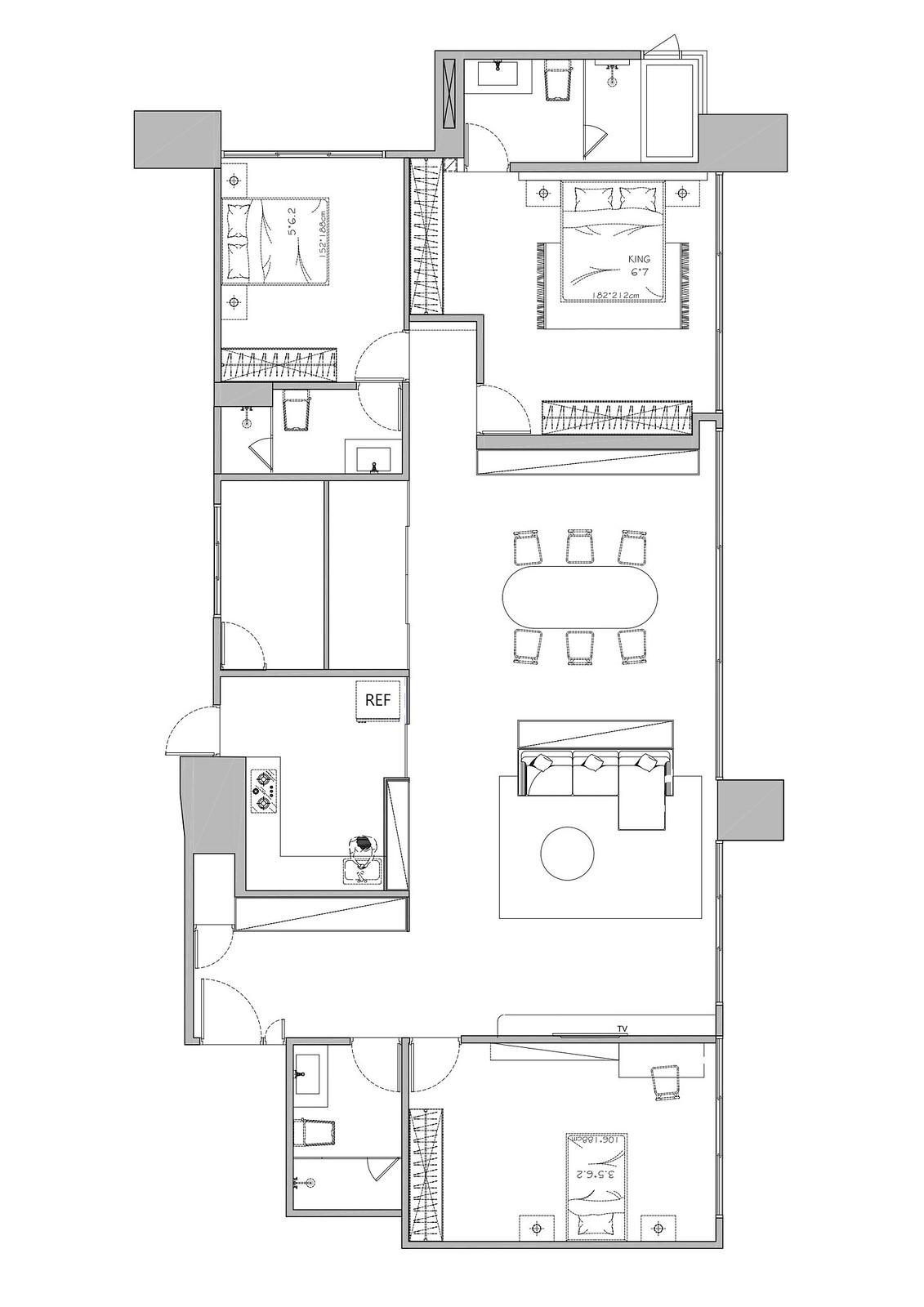 縱橫20200622(吳 Model (1)_page-0001