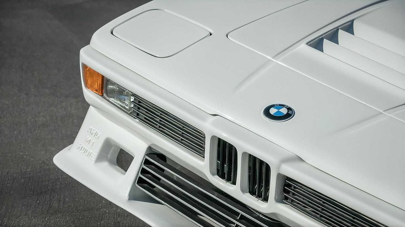 1980-bmw-m1-for-sale (3)