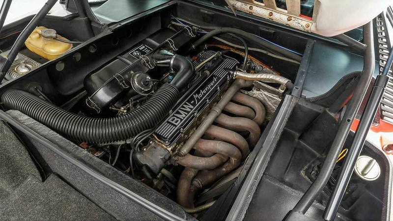 1980-bmw-m1-for-sale (6)