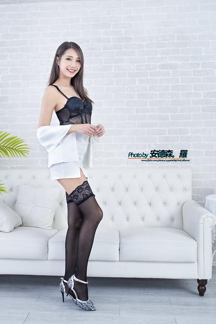 MPP_10377