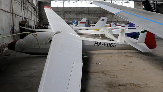 HA-5065