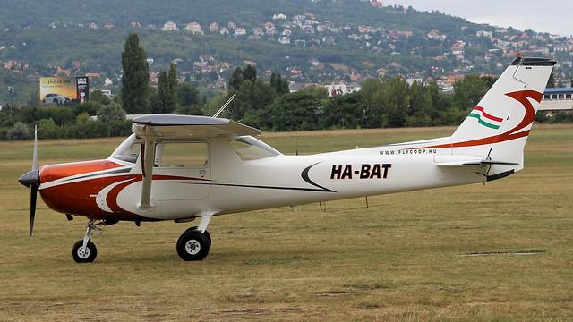 HA-BAT