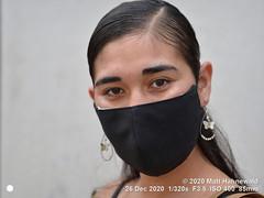 2020-12a Yucatan (18a)