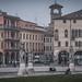 Padova_2017-02-24_15-19-06_025045