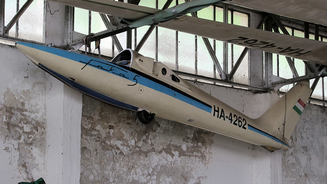 HA-4262