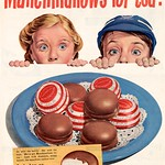 Tue, 2016-03-01 14:21 - Munchmallows for Tea!   1954
