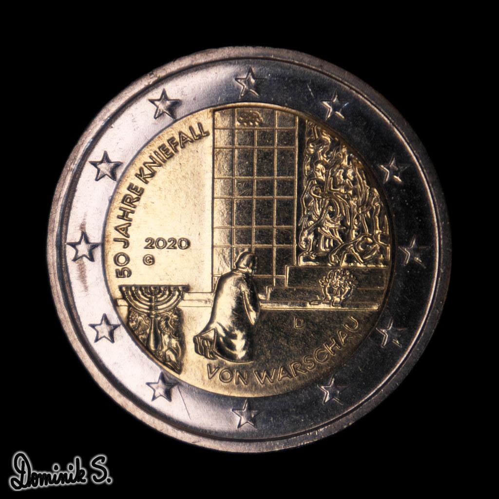 2-Euro-Stück_Kniefall
