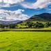 "<p><a href=""https://www.flickr.com/people/134204021@N07/"">rschubert98</a> posted a photo:</p>  <p><a href=""https://www.flickr.com/photos/134204021@N07/50866254137/"" title=""Grasmere, Helm Crag, Lake District, UK""><img src=""https://live.staticflickr.com/65535/50866254137_1618e92f5b_m.jpg"" width=""240"" height=""160"" alt=""Grasmere, Helm Crag, Lake District, UK"" /></a></p>"