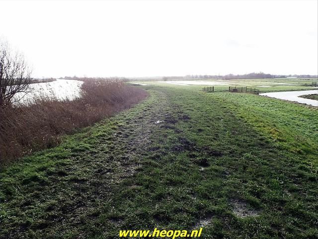 2021-01-22    Gouda 28 Km  (56)