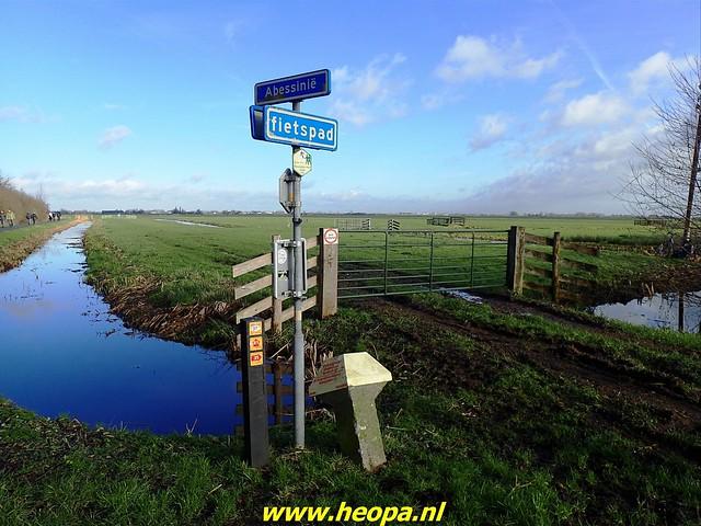 2021-01-22    Gouda 28 Km  (51)