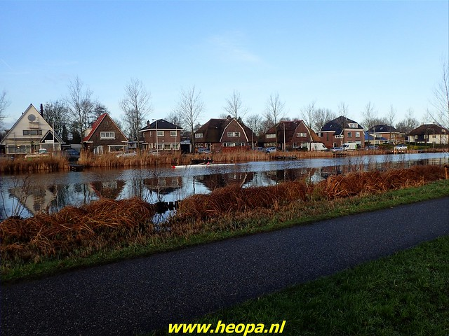 2021-01-22    Gouda 28 Km  (9)