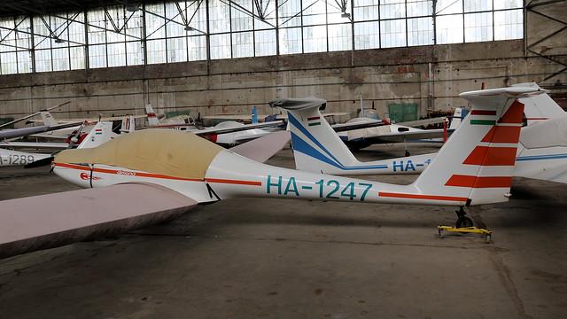 HA-1247