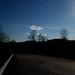 3 Clouds.....