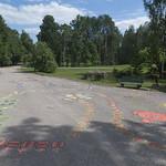 Apzīmētais asfalts, 24.06.2020.