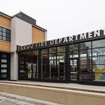 Fargo Fire Department