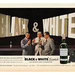 Sat, 2021-01-23 11:44 - Black & White Scotch (1962)