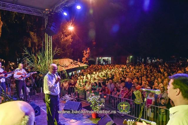 Bodrog Fest 2019