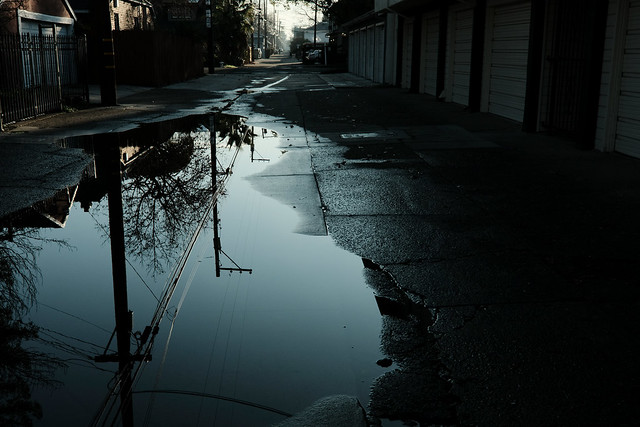 alleyways 37