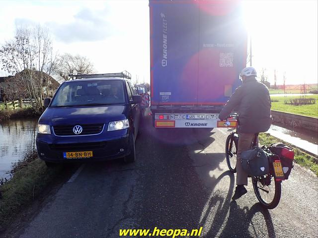 2021-01-22    Gouda 28 Km  (78)