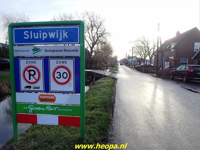 2021-01-22    Gouda 28 Km  (22)