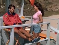 Baywatch - October 22, 1994 - 775
