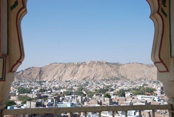 DSC_2581IndiaRajasthanJaipur