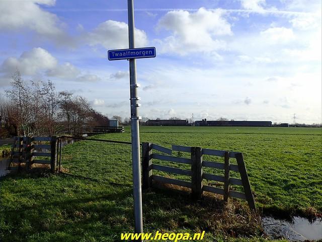 2021-01-22    Gouda 28 Km  (91)