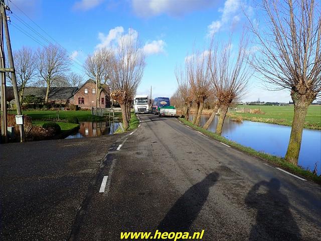 2021-01-22    Gouda 28 Km  (80)